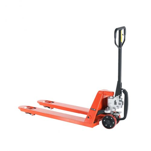 Pallyftare Easy Roller ER-A20 1150 x 540 mm orange